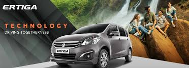 maruti cars dealer in delhi gurgaon maruti showrooms rana motors