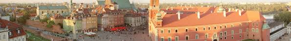warsaw old and new town u2013 travel guide at wikivoyage