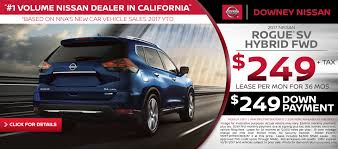 nissan new u0026 used nissan dealer serving norwalk cerritos los angeles
