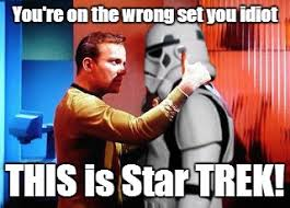 William Shatner Meme - william shatner is awesome memes imgflip