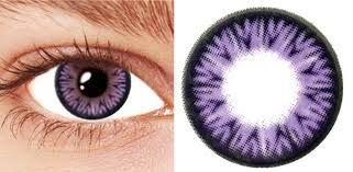 spookyeyes contact lenses u2013 aspire to be different