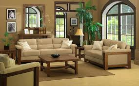 Country Living Home Decor Rustic Country Living Room Furniture Caruba Info