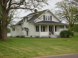 farmhouse or farm house 1900 farm house near activites and amentities vrbo