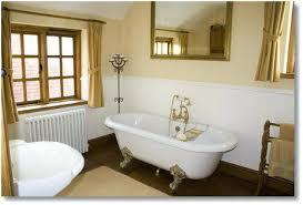 bathroom chair rail ideas how high for chair rail aqsinia