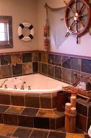 nautical themed bathroom ideas ideas of nautical theme for the bathroom fanzineferme interior