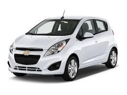 vehicles for sale nucar mazda