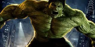 hulk wallpaper backgrounds hd hulk category ololoshka