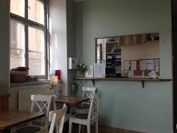 dockside hostel old town stockholm sweden booking com