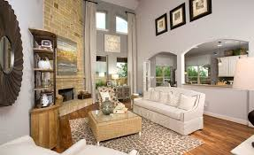 Gehan Homes Floor Plans by Alamo Ranch Alamo Ranch U2013 The Summit Classic By Gehan Homes Gw
