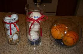 sports baby shower theme basketball themed baby shower ideas home party theme ideas