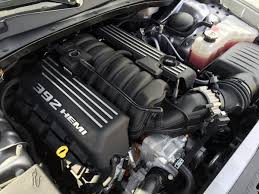 hellcat engine 2015 dodge charger hellcat engine hd wallpaper galleryautomo