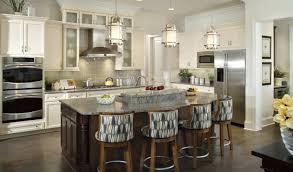 Kitchen Lighting Fixtures Ceiling Kitchen Flush Mount Kitchen Lighting Fluorescent Light Fixture