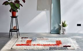 Rug Store Brooklyn Browse Rugs Archives On Remodelista