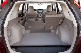 mobil honda crv terbaru interior honda cr v harga harga terbaru 2016 harga harga