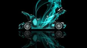 turquoise koenigsegg koenigsegg ccxr kiwi smoke style 2013 el tony
