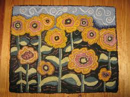 Cute Kitchen Mats by Sunflower Kitchen Rug Sets Uk Cute Sunflower Kitchen Rugs U2013 The