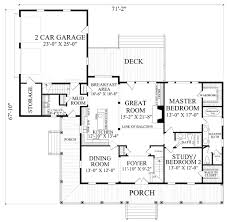 house plans with master on main luxamcc org house plans with master on main