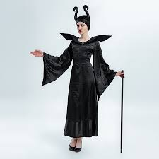 Vampire Looks For Halloween Compare Prices On Gothic Vampire Clothing Online Shopping Buy Low