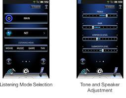 remote app android onkyo remote for android onkyo asia and oceania website