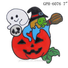 party city halloween window clings custom gel clings custom gel clings suppliers and manufacturers