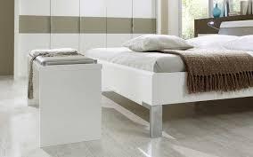 Design Von Schlafzimmer Cassano Mondo Fachhändler Möbel Kempf