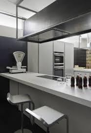 cuisine d exposition sold showroom loft cuisine b1 bulthaup http loft bulthaup com
