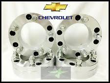 mustang 4 to 5 lug adapters wheel adapters ebay