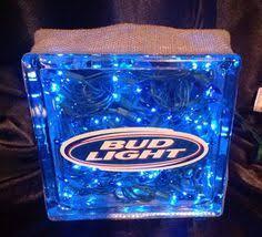 bud light bar light bud light neon sign in signs tins neon art pinterest bud