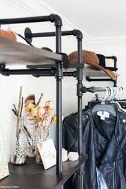 9 best retail space images on pinterest clothing stores display
