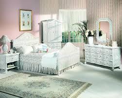 Santa Cruz Bedroom Furniture by Rattan Furniture Bedroom U003e Pierpointsprings Com