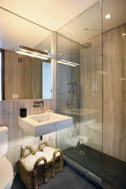 Pictures Of Small Bathroom Makeovers Tags Small Bathroom Design Small Bathroom Ideas Small Bathroom