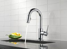 home hardware kitchen faucets things that a great kitchen faucets kitchen faucets at lowe s