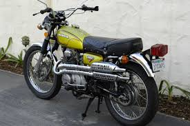vintage honda old honda motorcycles for sale honda cb k classic for sale