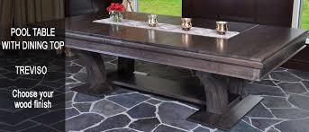 combination pool table dining room table dining pool table combination with design image voyageofthemeemee