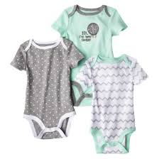 best 25 clearance baby clothes ideas on baby sack
