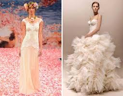 designer kleider warum du dir den traum einem designer kleider erfüllen