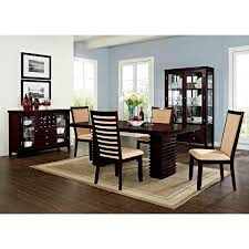 dining room sets clearance upholstered dining chairs clearance cheap dining table sets