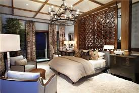 chambre adulte luxe idée chambre adulte luxe 29 photos de meubles et déco chambre
