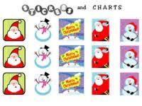 christmas stickers free printable christmas stickers free christmas printables and