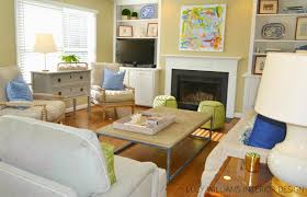lucy williams interior design blog