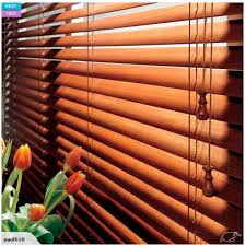 Blinds Lowest Price Paulownia Wooden Venetian Blinds Nz Lowest Price Trade Me