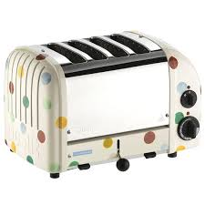 Italian Toaster Commercial Toaster 2 Slice Toaster You U0027re Toasted Pinterest