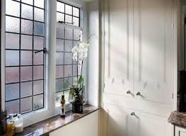 photos of bathroom designs bathroom ideas designs inspiration pictures homify