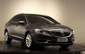 Seeking Release Date 2018 Buick Verano Colors Release Date Redesign Price Seeking