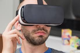 Suing Zenimax Is Suing Samsung After Winning Its Case Against Oculus