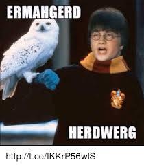 Ermahgerd Meme - 25 best memes about ermahgerd ermahgerd memes
