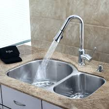 moen kitchen faucet parts home depot articles with waterridge kitchen faucet costco tag modern kitchen