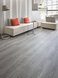 metal c0059 floating lvt commercial flooring mohawk