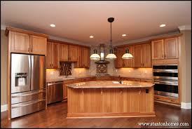 shaped kitchen islands home building and design home building tips types of