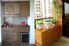 The 25 Best Diy Pallet by The 25 Best Ar Condicionado Em Curitiba Ideas On Pinterest